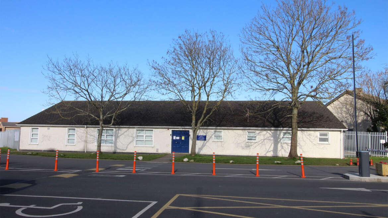 Parish Office closed 24th September